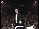 Yuri Simonov conducts Pictures at an exhibition from Mussorgsky/Ravel Part 3 of 3