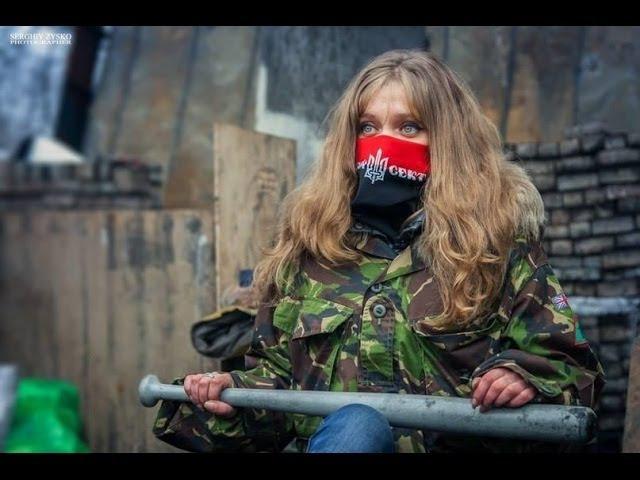Повстанська пісня для підняття бойового духу Ukrainian resistance song смотреть онлайн без регистрации