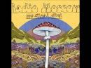 Radio Moscow - Magical Dirt (Full New Album 2014)