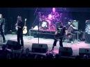 Элизиум Elysium - Дети мишени дети убийцы /Live 2007