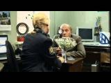 Журов   1 серия 1сезон   2009   Сериал    Андрей Панин