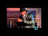 Wu-Tang Clan - C.R.E.A.M (HD) Best Quality!