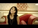 Becky G - Problem The Monster Remix Official Music Video ft. will.i.am
