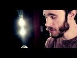 James Vincent McMorrow - Cavalier (Live Session)