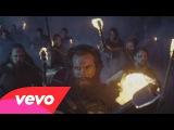 Tungevaag &amp Raaban - Parade (Official Video)