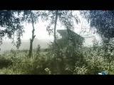 Из всех орудий. Фильм 6. РСЗО БМ-13 «Катюша», БМ-21 «Град»