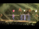 Rammstein - Sonne (2010-02-28 - Moscow)