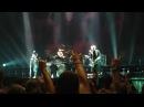Rammstein Ahoy 2012: Sonne, Wollt Ihr das Bett in Flammen Sehen?, Keine Lust (Good Stereo Sound)
