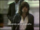 The Doors - People Are Strange (subtitulado)