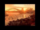 Sesion Deep House 1 (Addex mix) - Henrik
