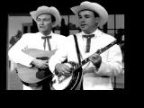 Lester Flatt &amp Earl Scruggs -