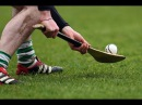 This is Hurling - Best Goals Points