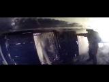 Клип о пожарных