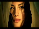 Ofra Haza - You (Only You)