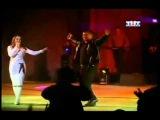 Рамзан Кадыров песня Шамхан Далдаев