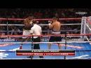 Anthony Joshua vs Konstantin Airich