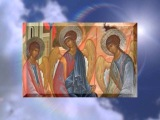 Православний календар  30 листопада 2015