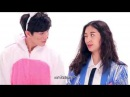 Official MV อยากเป็นคนสำคัญของเธอ OST I Wanna Be Sup'tar วันหนึ่งจ