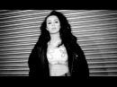 Charli XCX ft. Brooke Candy - Cloud
