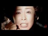 Anita TsoyАнита Цой - Мама (Official Video) 1998