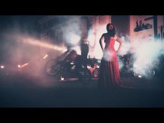 Новая Кармен: страсть, огонь и мотоциклы в алматинской опере