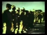 Песни Афганской войны... и то что было после... Эдуард Тарабеш