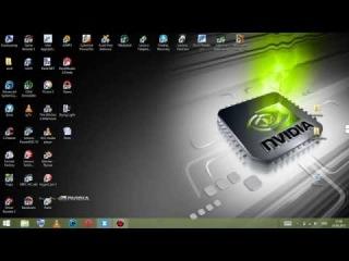 Как исправить ошибку DirectX на Windows_8 (25.09.2015)