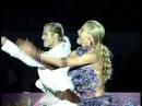 世界拉丁舞冠軍-Riccardo Cocchi Yulia Zagoruychenko 2
