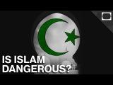 Is Islam A Dangerous Religion