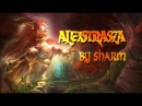 Alexstrasza [WoW Parody by Sharm]