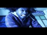 Lamb of God - King Me Music Video