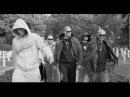 Rytmus feat Momo Separ Škola Rapu diss DNB mashup by Vikingstoned