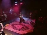 BELINDA CARLISLE - Leave A Light On (26.05.1990) ...