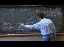 8. Quantum Harmonic Oscillator Part I