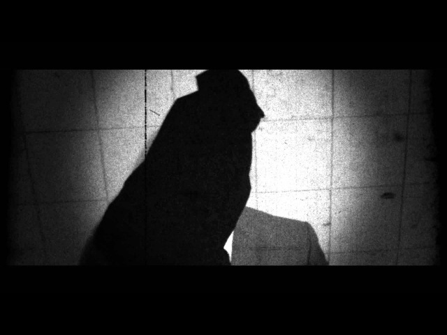 THE NEGATION - Red Wrath