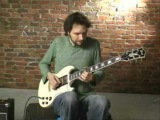 Paul Gilbert - The Echo Song