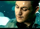 David Gray - This Year's Love official video