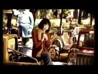 Казахский клип Тамара Асар - Сол бир кыз