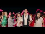 Adrian Ursu, Bety Guz - De ziua ta (Official Video) HD