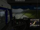 Eurotrucks2 2015-07-19 10-16-33-575
