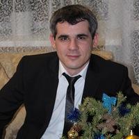 Виталий Грязнов