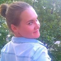 Надежда Лаврентьева  Николаевна