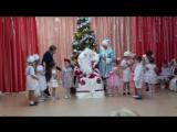 Новый год 2015 Стихи для Деда Мороза