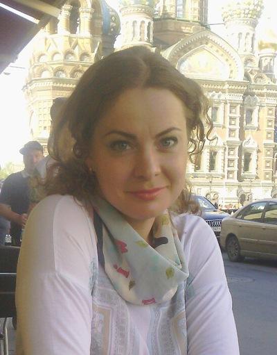Ирина Коротченко