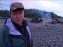 Анатолий Полотно и Федя Карманов - «Тикси - 8»