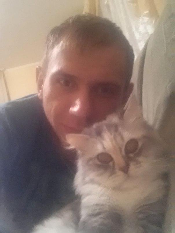 Діма Янковенко | Львов