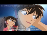 Detective Conan OP 31. Don't Wanna Lie