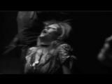 Loony NK – Mr. Bateman (Instrumental) (2015)