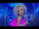 Музыкальные клипы   скачать клипы бесплатно, смотреть видео онлайн