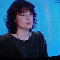 Екатерина Мечетина   Москва